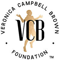 VCB Foundation